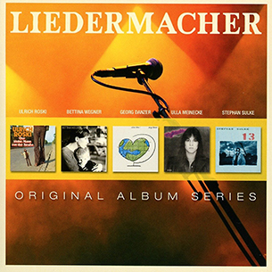 cdbox-liedermacher-cover_300px
