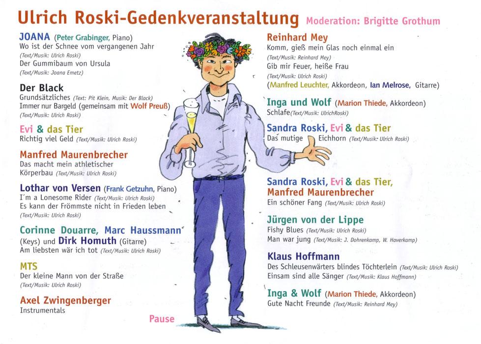 gedenken-2009_programm_gross
